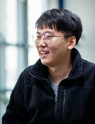 김선혁 연구원