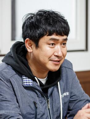 박혁수 부장