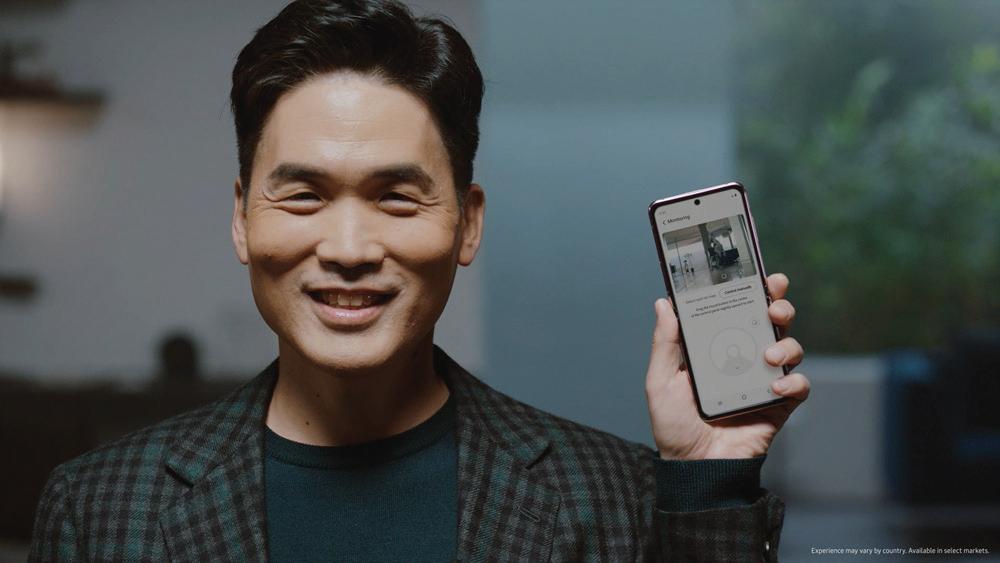 삼성리서치 승현준 소장