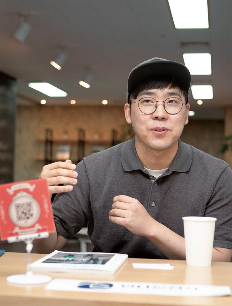 윤승진 대표