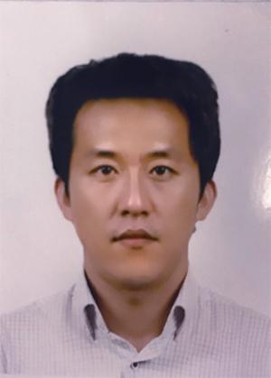 김기룡 과장